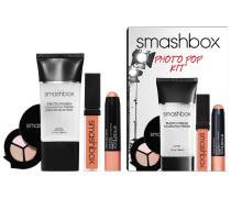 1 Stück  Photo Pop Kit Make-up Set