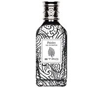 50 ml  Paisley Eau de Parfum (EdP)