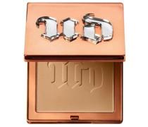 Puder Gesichts-Make-up Foundation 9ml Rosegold