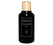 Black Collection Eau de Parfum 100ml
