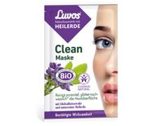 Heilerde - Vital Maske 15ml
