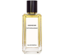 Orientals - Patchoulissime - EdP 100ml
