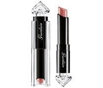 2.8 g  Beige Lingerie La Petite Robe Noire Lips Lippenstift