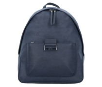 Be Different City Rucksack 32 cm