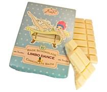 85 g  Limbo Dance Badezusatz