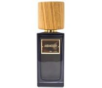 The Dark Range Nischendüfte Parfum 50ml
