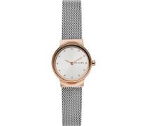 -Uhren Analog Quarz One Size 87492826
