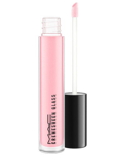 Fashion Scoop Lipgloss 2.7 ml