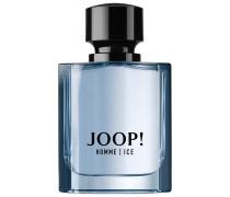 Homme Ice Parfum 80.0 ml