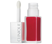 6 ml Flame Pop Liquid Matte Lip Colour + Primer Lipgloss
