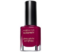 Nr. 155 - Burgundy Crush Nagellack 11.0 ml