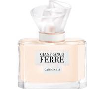 Eau de Toilette Spray Parfum 100.0 ml