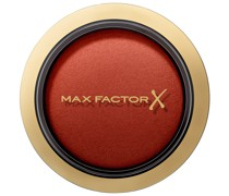 Rouge Gesichts-Make-up 1.5 g