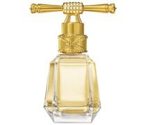 30 ml I am Eau de Parfum (EdP)