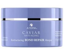 Repair Caviar Kollektion Maske 161g