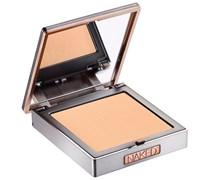 7.4 g  Medium Light Naked Skin Ultra Definition Pressed Finishing Powder Puder