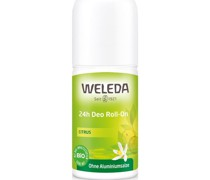 Citrus - 24h Deo Roll-On 50ml