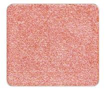 Augen Make - Up Lidschatten 1.9 g Weiss