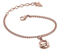 -Armband Edelstahl Swarovski-Kristall S 32015603