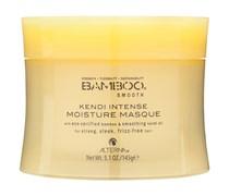 150 ml Smooth Kendi Moisture Masque Haarmaske