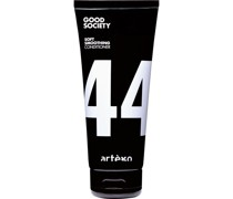 4 Soft Smoothing Conditioner
