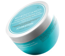 Weightless Hydration Haarmaske 250ml