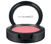 6 g Whole Lotta Love Pro Longwear Blush Rouge