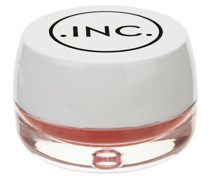 Make-up Face Inc by Highlighter 3g