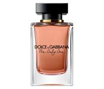The Only One Eau de Parfum (EdP) 100ml