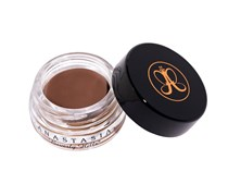 4 g Soft Brown Dipbrow Pomade Augenbrauenpuder