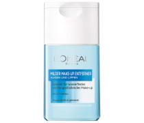 125 ml  Augen Make-Up Entferner (wasserfest) Make-up