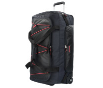 Road Quest 2-Rollen Reisetasche 67 cm
