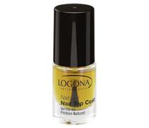 Make-up Nagellack 4ml