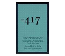 Rich Mineral Soap Reinigungsmilch 125.0 g