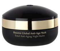 Pur Luxe - First Step Total Anti-Aging Night Balm 50ml