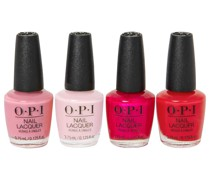 Hollywood Collection Collections Nagellack