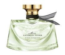 50 ml Mon Jasmin Noir L'Eau Exquise Eau de Toilette (EdT)  für Frauen und Männer