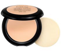 Puder Make-up 10g