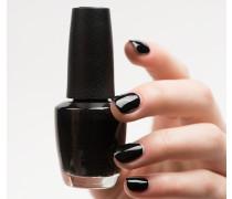 Nr. T02 Lady in Black Nagellack 15ml