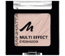 Nr. 95E - Cotton Candy Multi Effect Eyeshadow Lidschatten