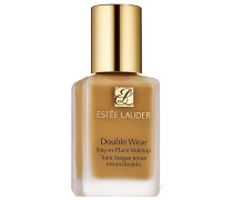 Nr. 4N2 - Spiced Sand Foundation 30.0 ml