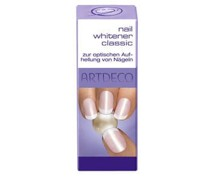 Pflegelack Nagel-Make-up Nagelpflegeset 10ml