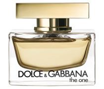 50 ml The One Eau de Parfum (EdP)  für Frauen und Männer
