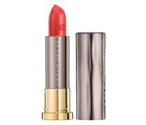 Lippenstift Lippen-Make-up 3.4 g Kastanie