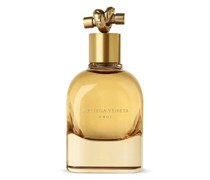Knot Eau de Parfum Spray 75ml für Frauen