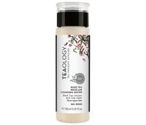 Reinigung Gesichtspflege Reinigungscreme 150ml