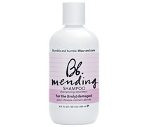 250 ml  Mending Shampoo Haarshampoo