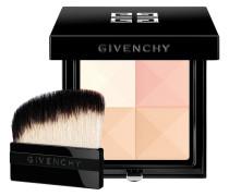 Gesichts-Make-up Make-up Puder 11g