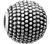 -Bead 925er Silber One Size 86378256