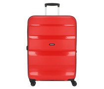 Bon Air DLX 4-Rollen Trolley 75 cm